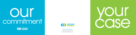 ADepo-brochure1