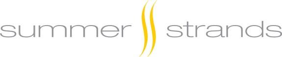 summerstrands logo ol rgb